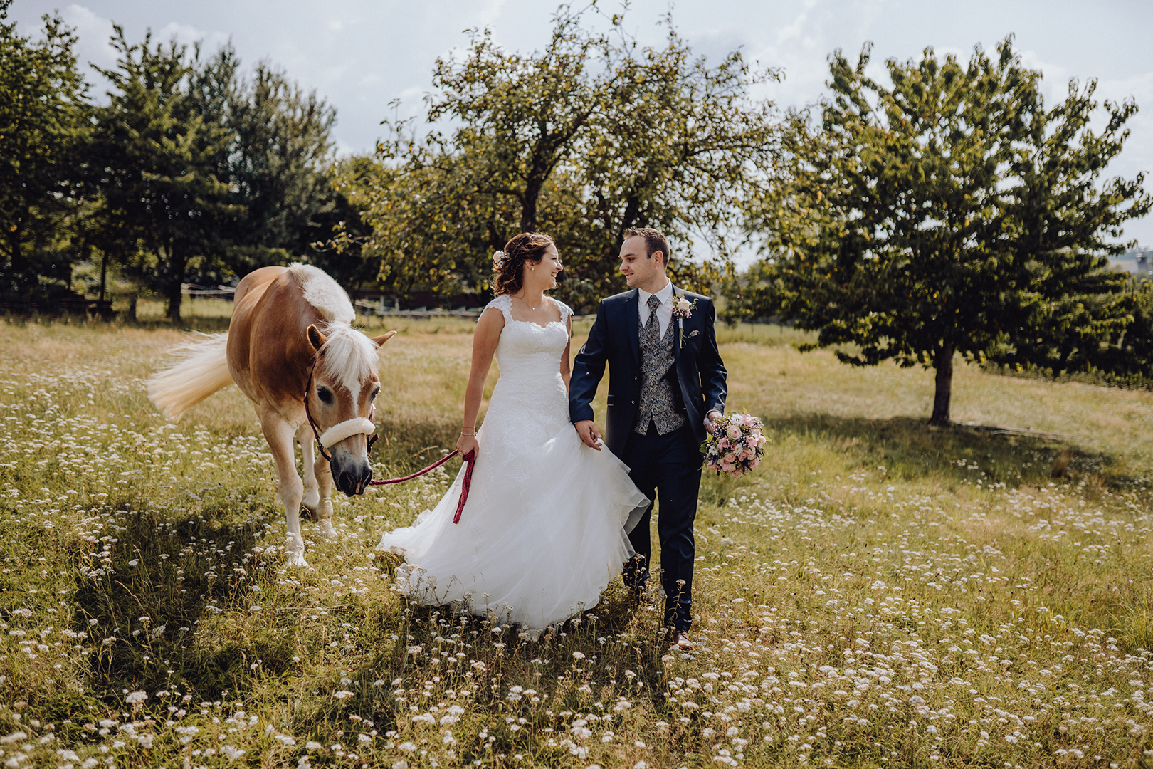 Elena & Mario Hochzeit-03933bearbweb